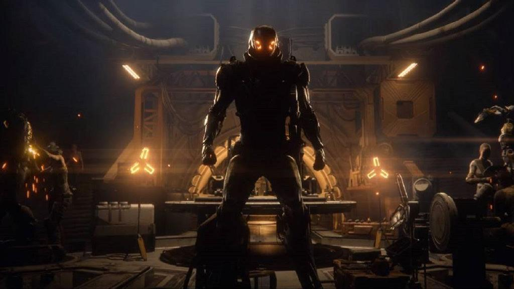 anthem beta on the way 2