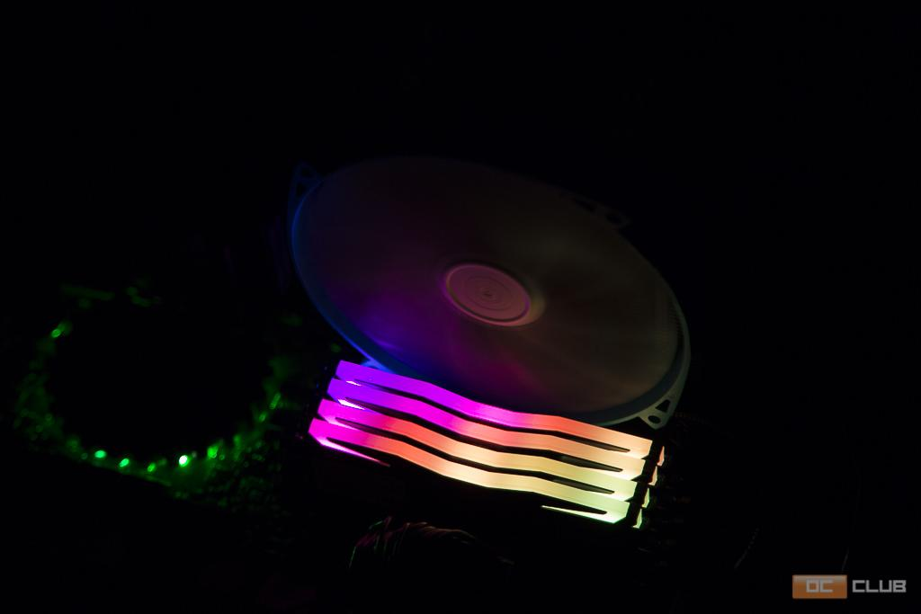 geil superluce quad light 04