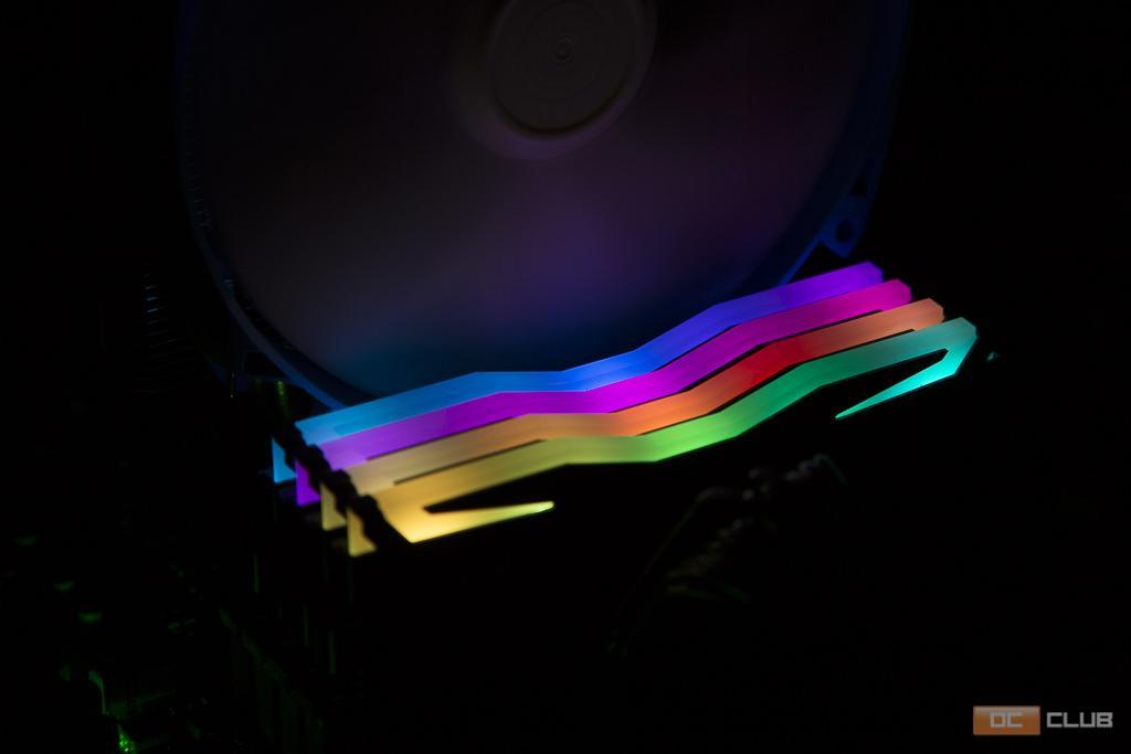 geil superluce quad light 06