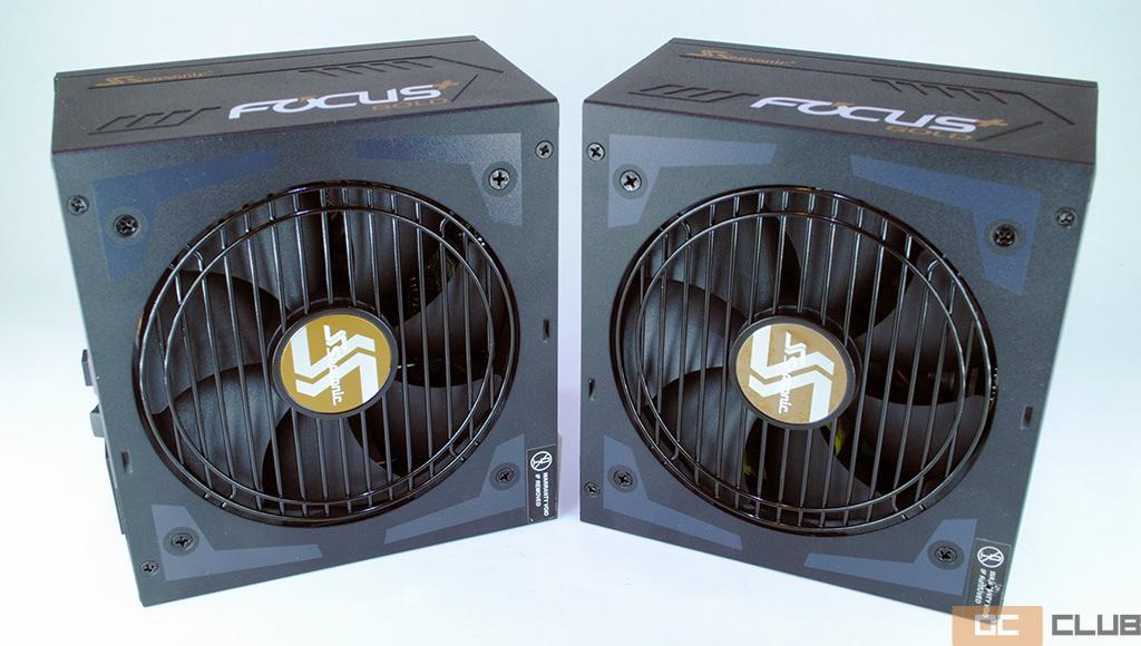 Focus Gold 550 650 11