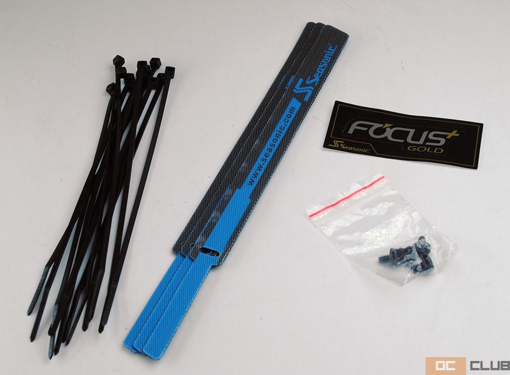 Focus Gold 550 650 33