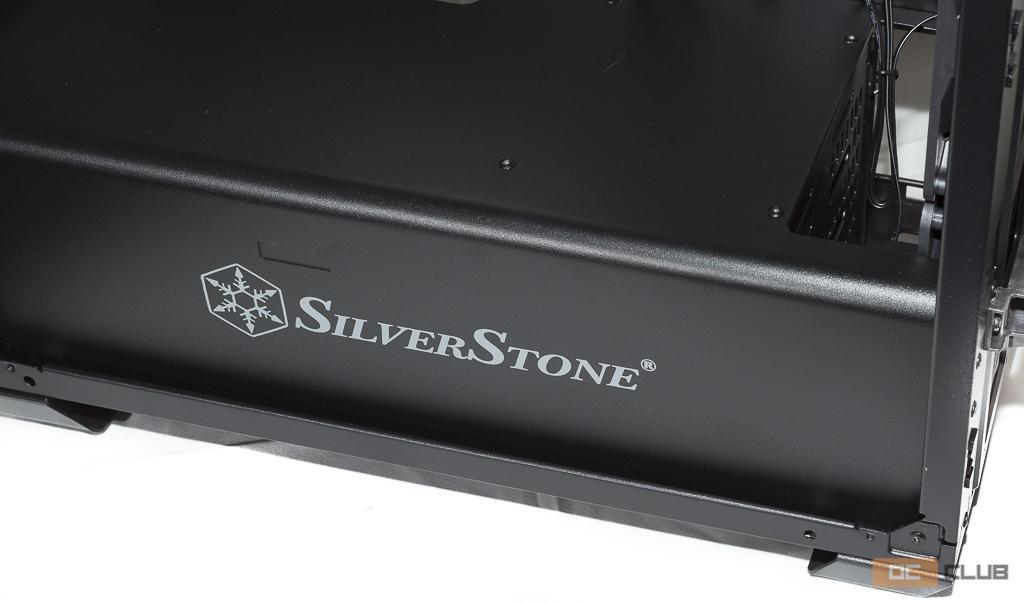 silverstone pm 02 06
