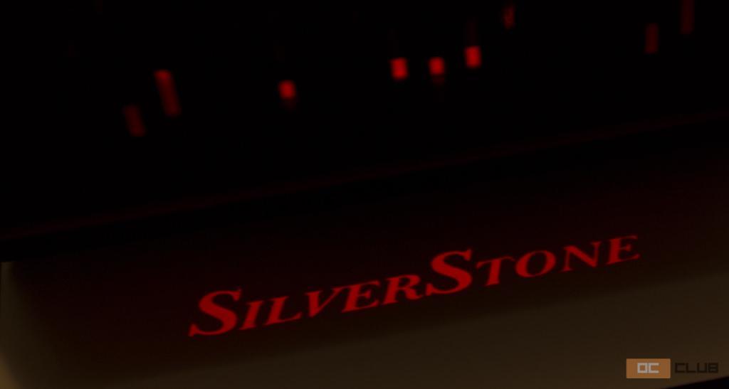silverstone pm 02 34