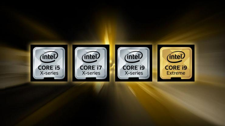 Intel 22 Core in 2018