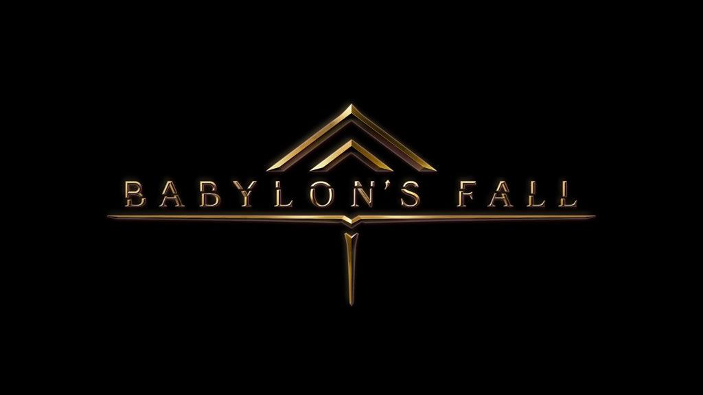 babylons fall