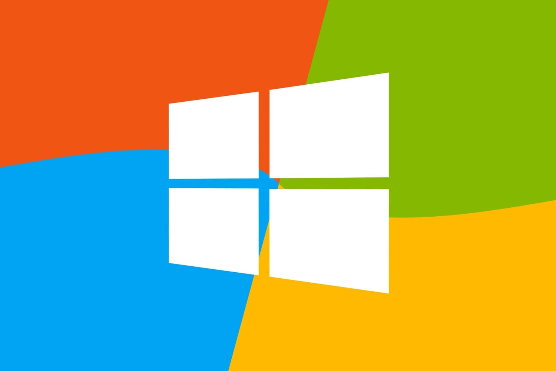 Microsoft Windows 10 License 0