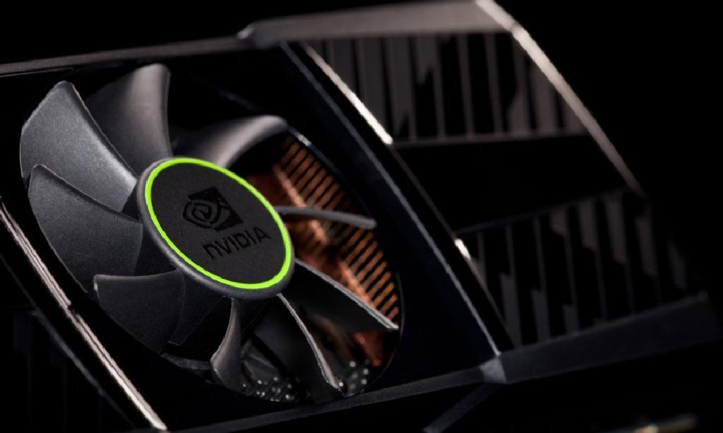 NVIDIA Next Gen Mainstream GPU Hotchips30 1