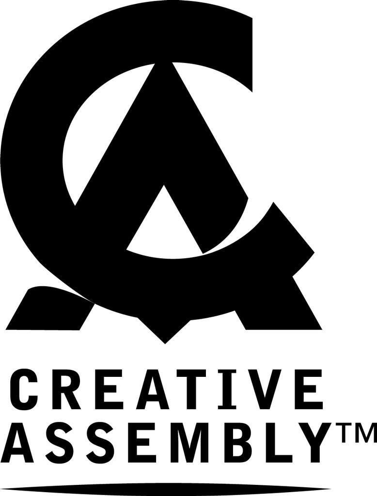 Creative Assembly работает над каким-то тактическим шутером от первого лица