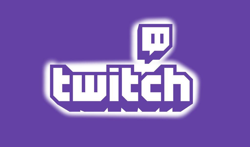 twitch passed 1 bill views 1