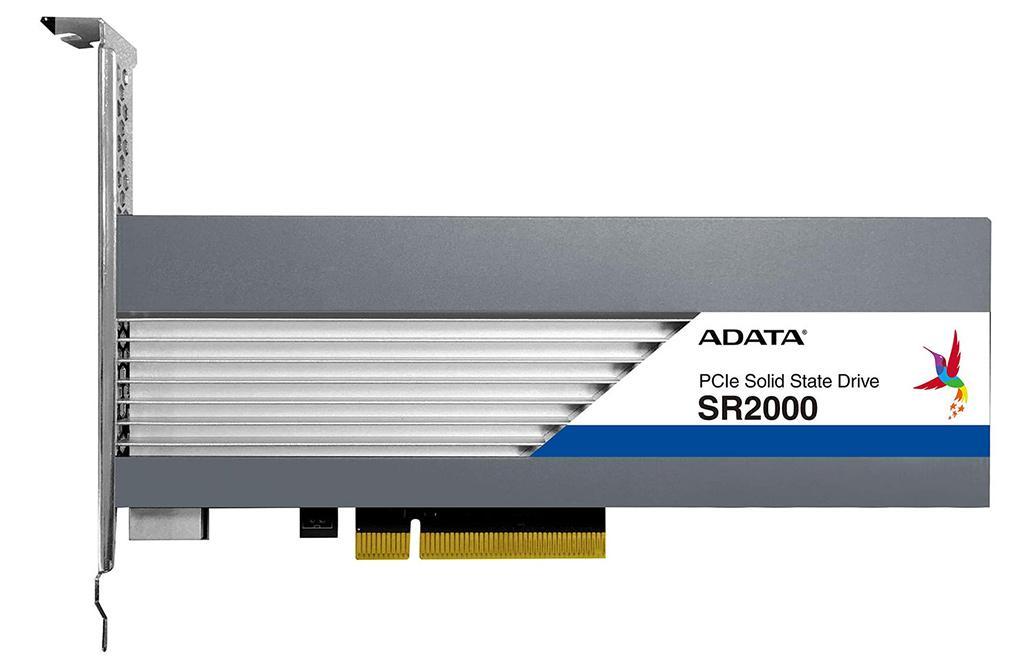 ADATA SR2000CP 1