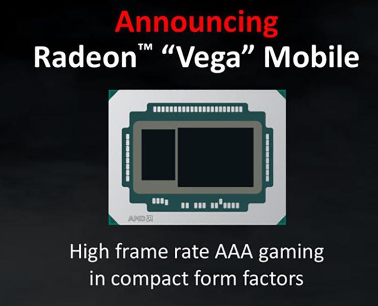 AMD Fenghuang Raven 1