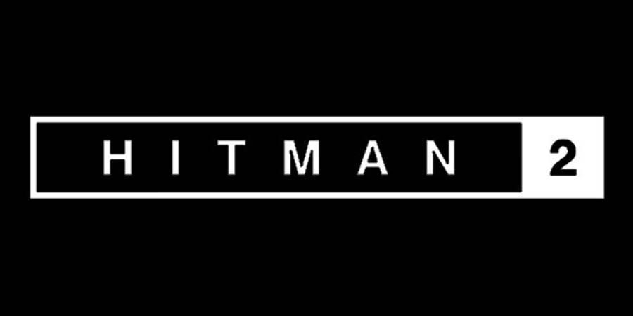 hitman2 1