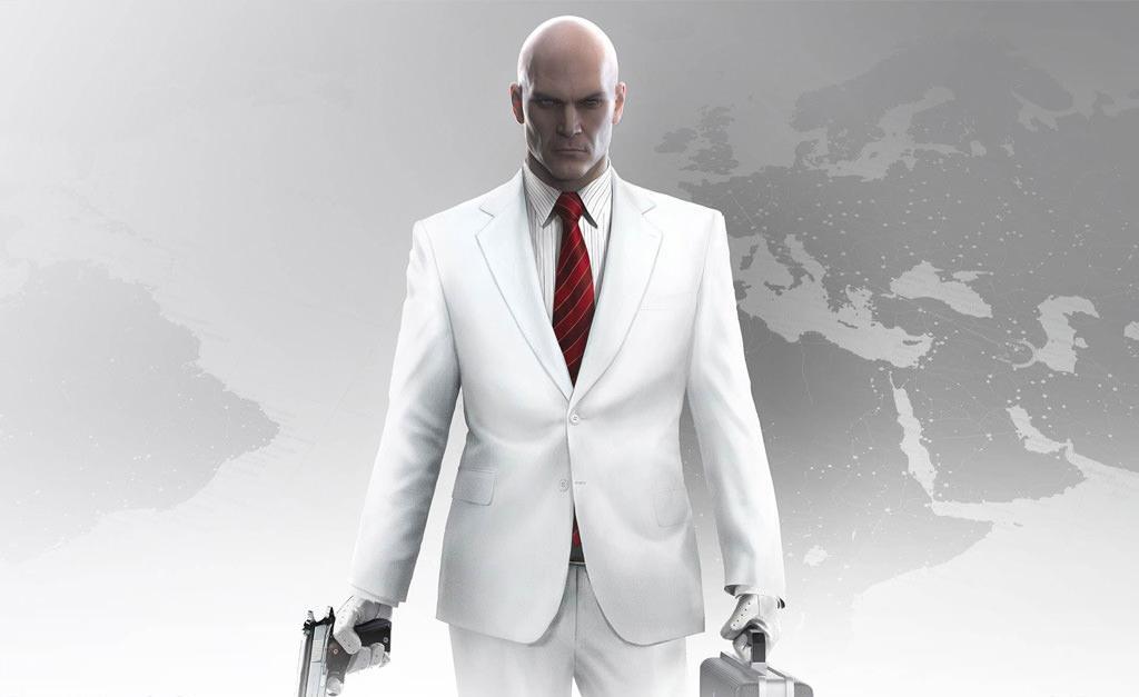 WB Games и IO Interactive намекают на анонс Hitman 2 в ближайший четверг