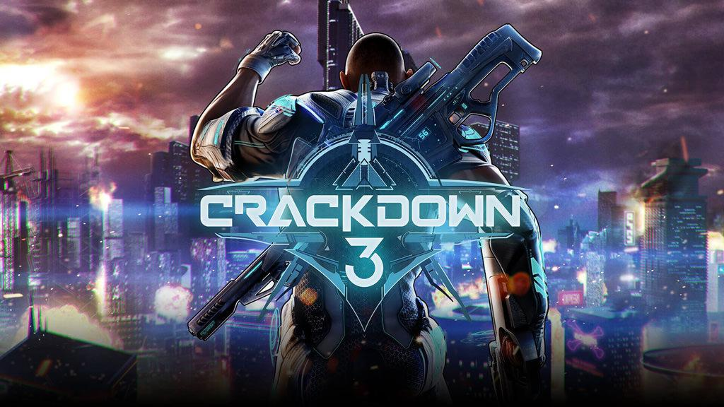 crackdown3 delayed again 1