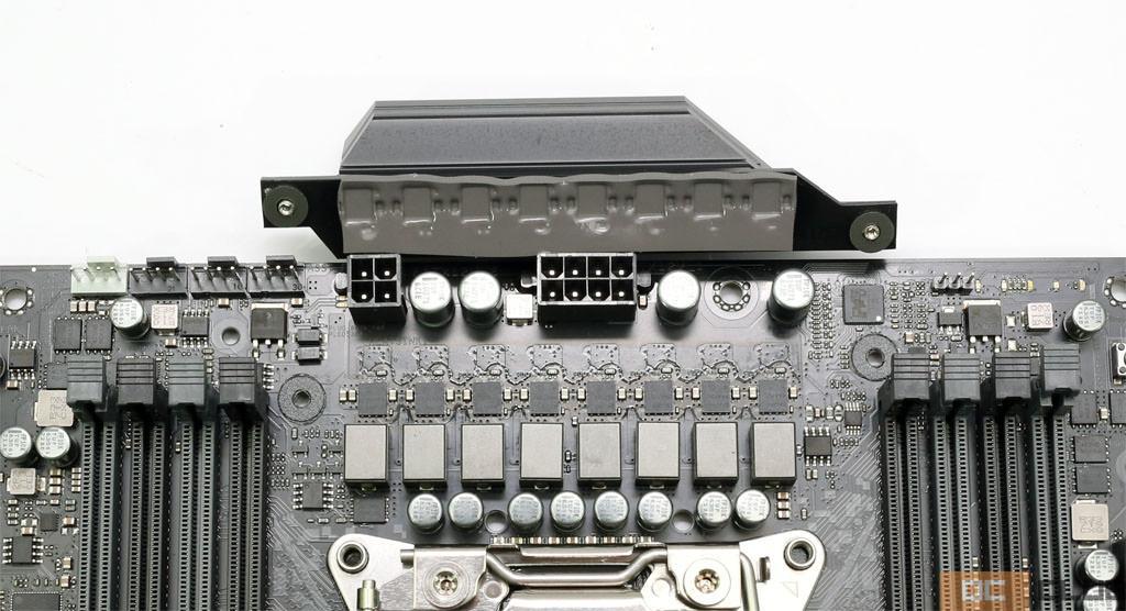 asus x299 tuf mark1 30