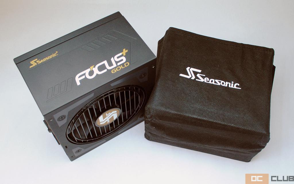 Focus Gold 750 850 21