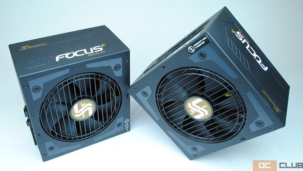 Focus Gold 750 850 22