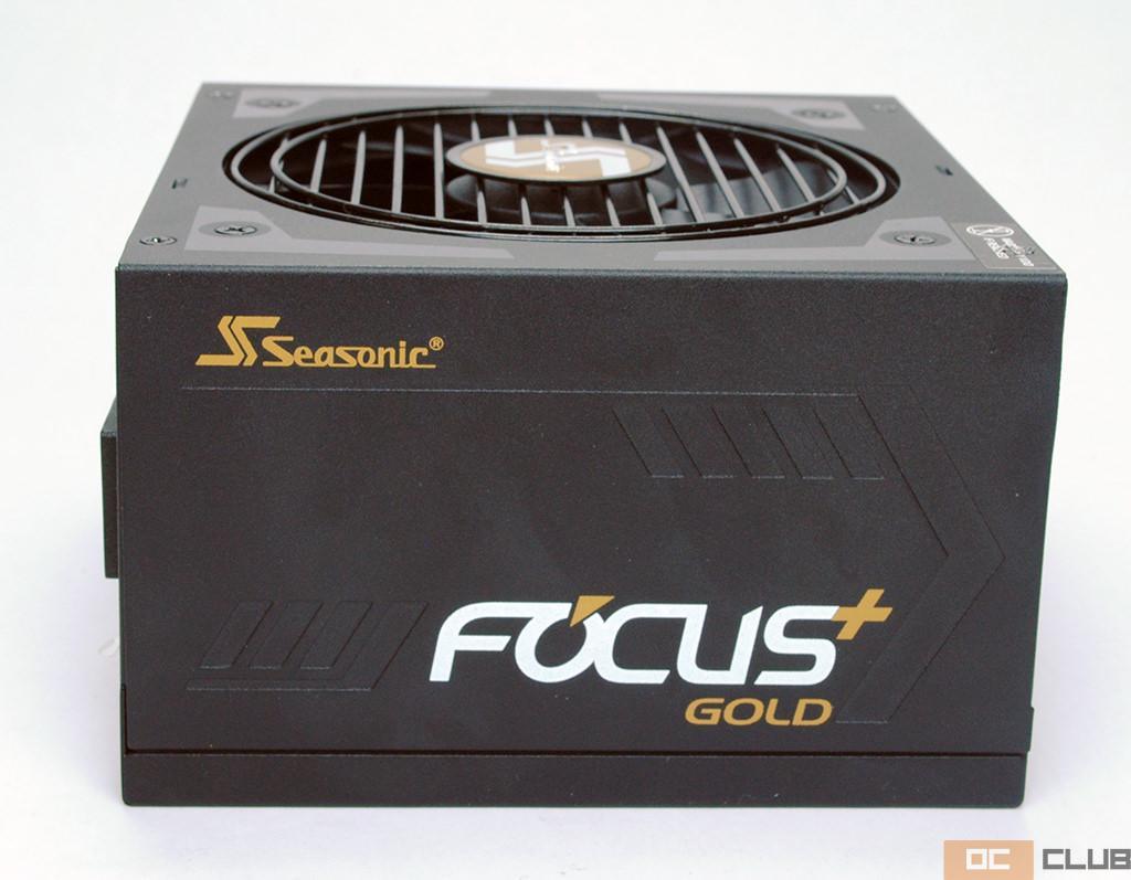 Focus Gold 750 850 31