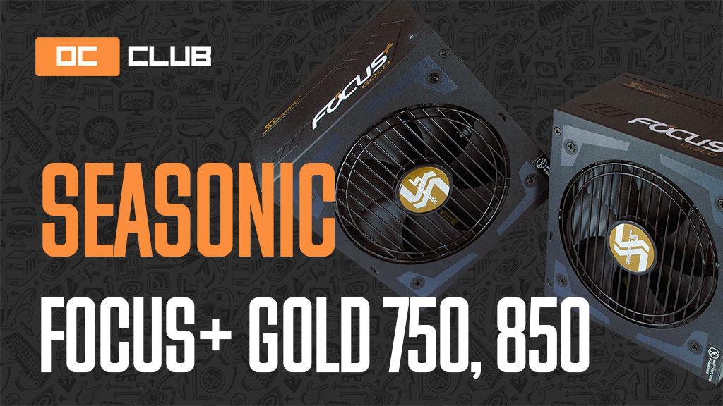 Focus Gold 750 850 39