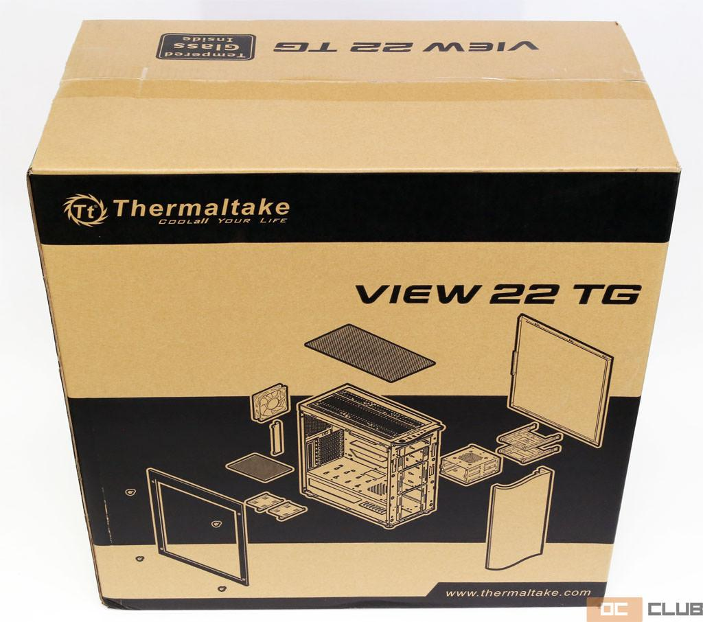 tt view 22 tg 01