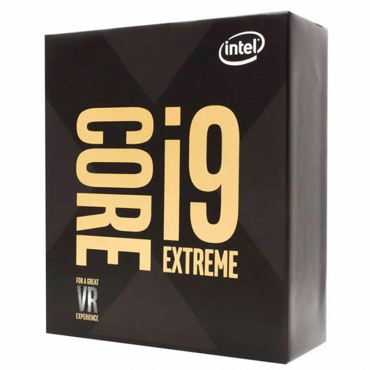 Intel to Kill off The Extreme Edition Brand 1