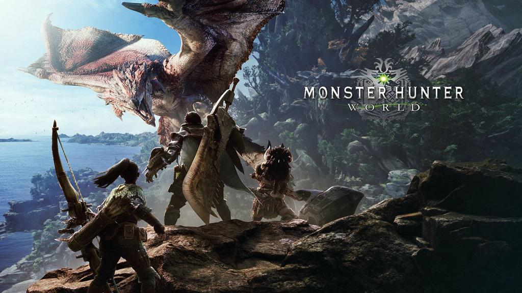 mhw pc release date and specs