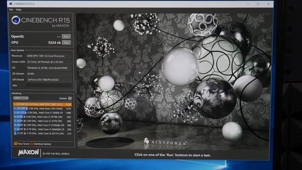 amd 2990x simulation 3