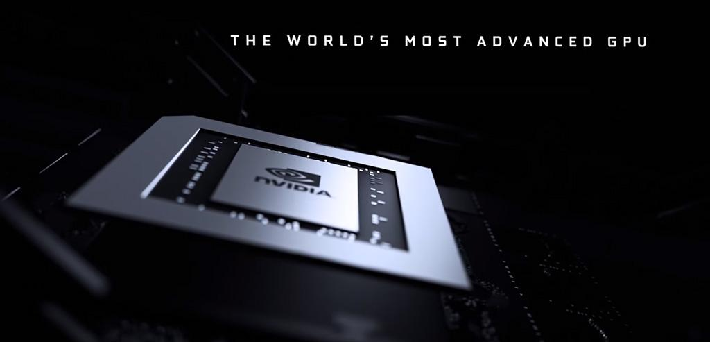 NVIDIA GeForce 11 million 1
