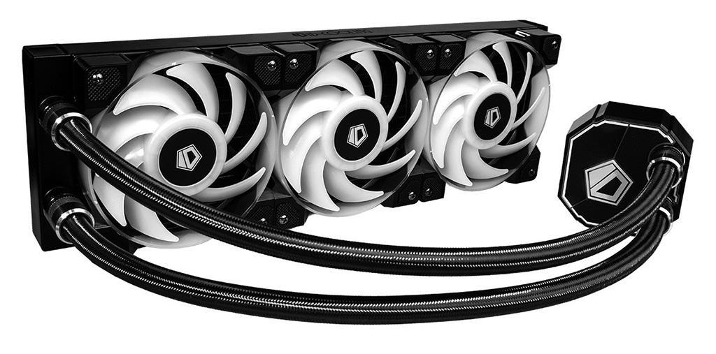 ID Cooling Dashflow 360 1
