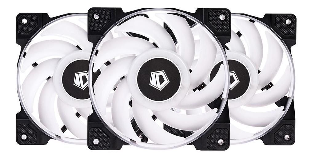 ID Cooling Dashflow 360 2
