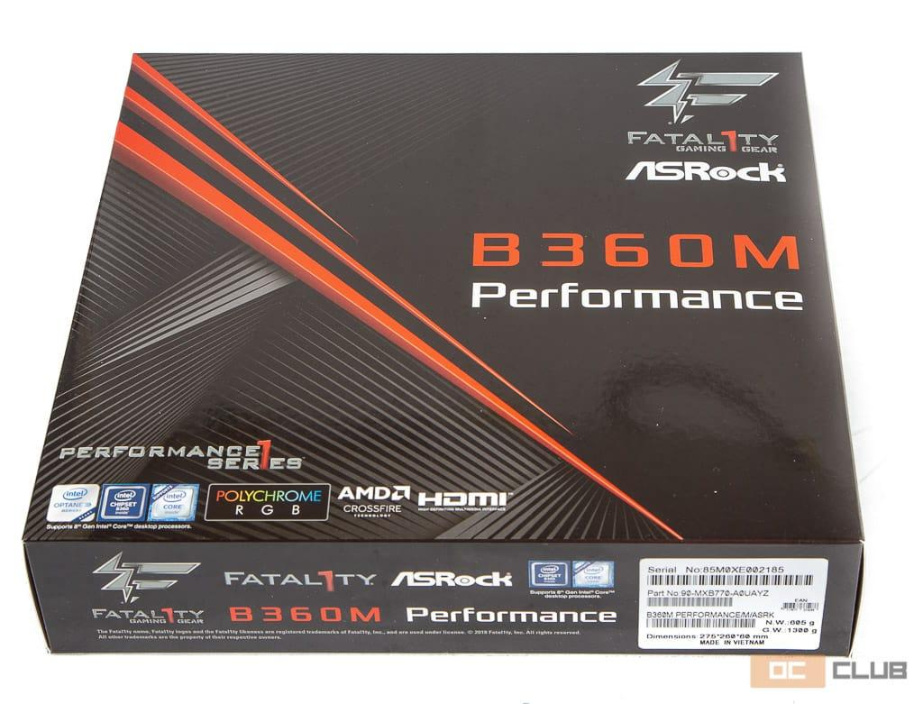 asrock b360m performance 01