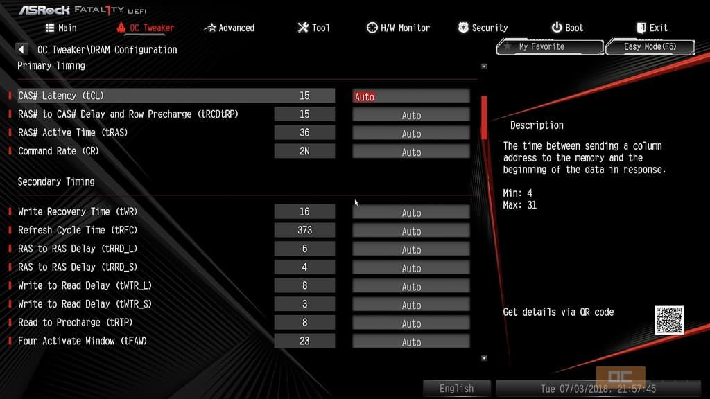 asrock b360m performance 27