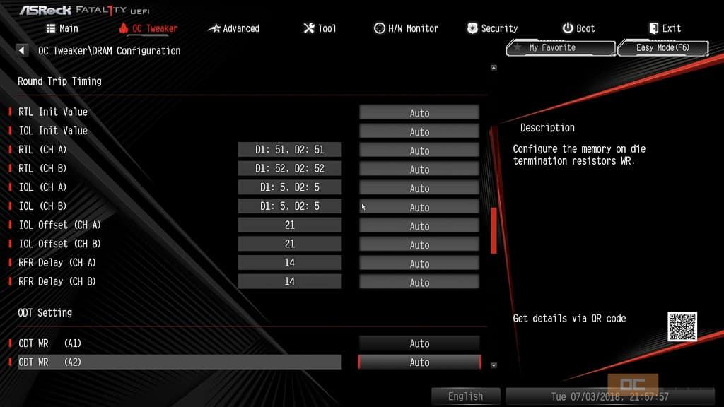 asrock b360m performance 29