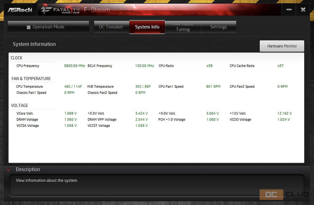 asrock b360m performance 45