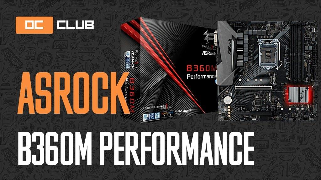 asrock b360m performance 46