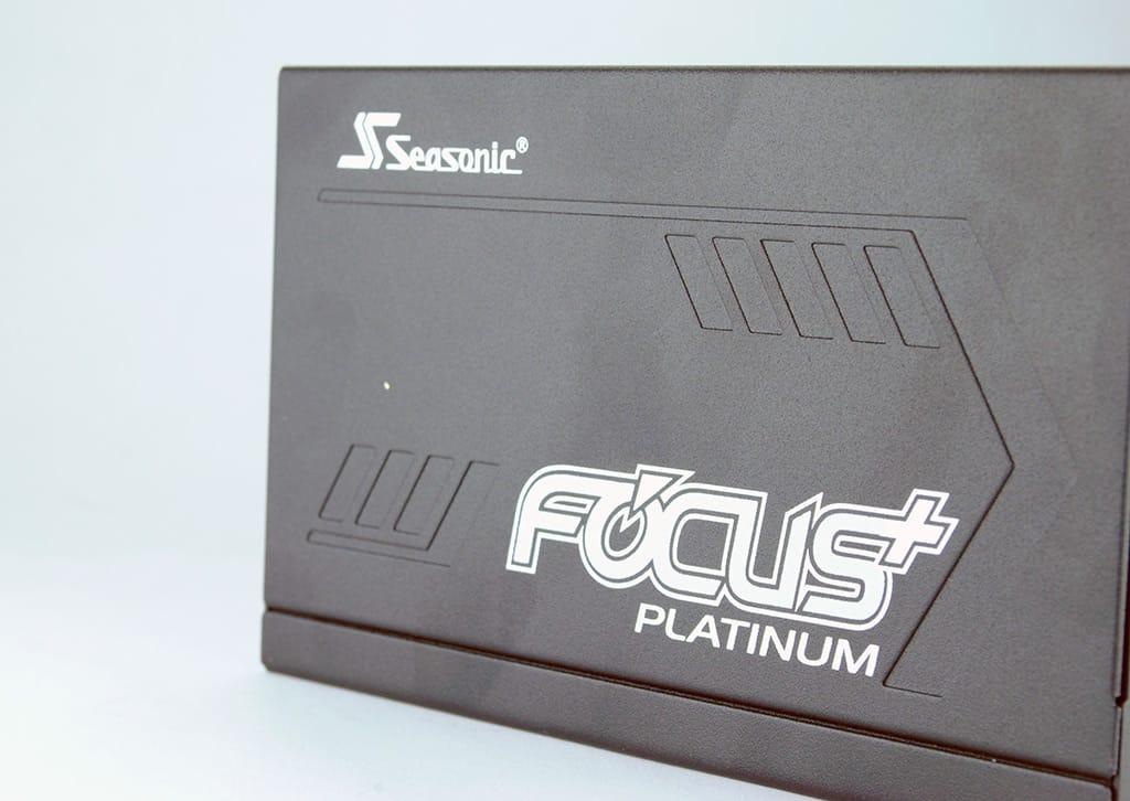 Focus Platinum 750 850 22