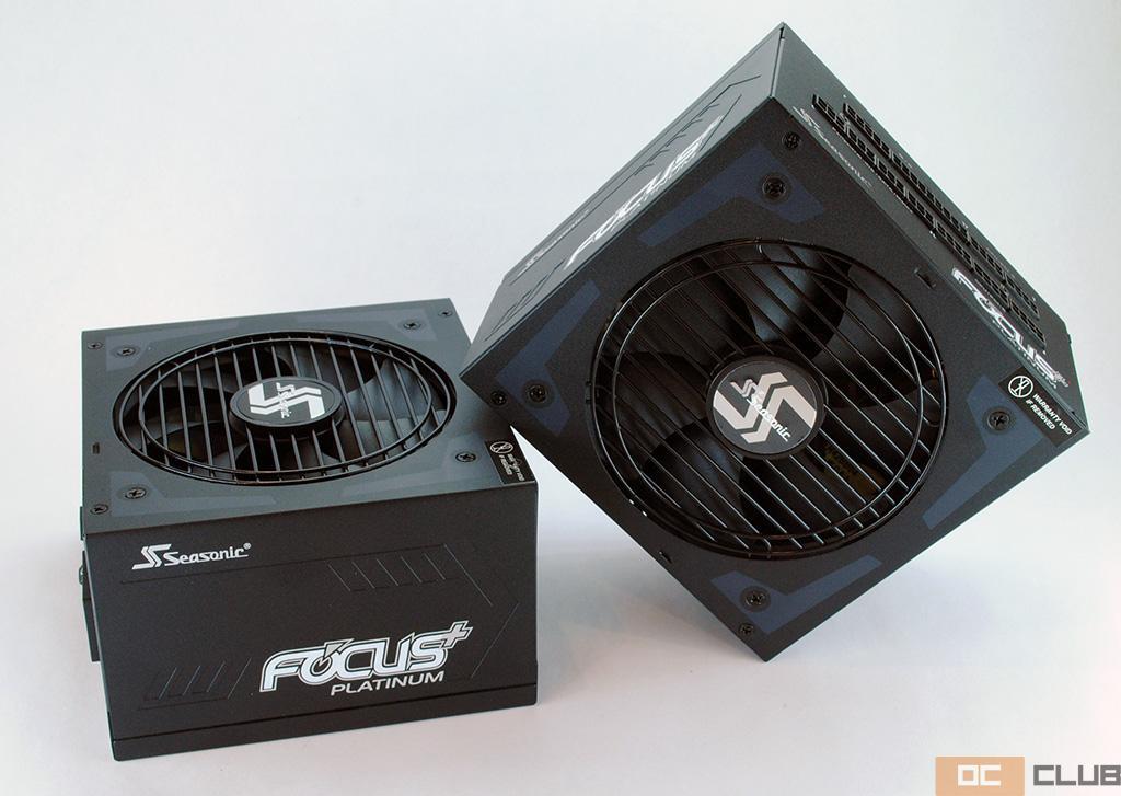 Focus Platinum 550 650 11