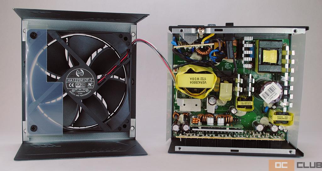 Focus Platinum 550 650 20