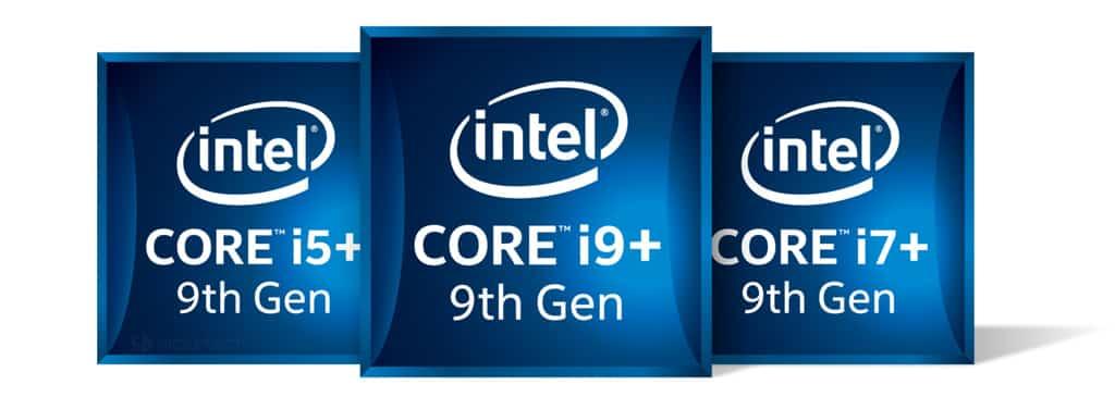 Утечка: инсайдеры опубликовали спецификации и цены 3-х старших процессоров Coffee Lake Refresh