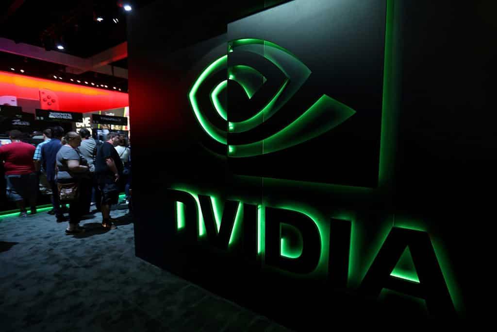 20 августа – день презентации видеокарт NVIDIA GeForce 11xx/20xx?