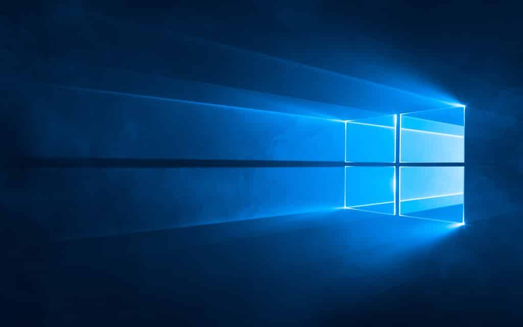 Компания Microsoft «учит» Windows 10 не перезагружать систему в неподходящий момент