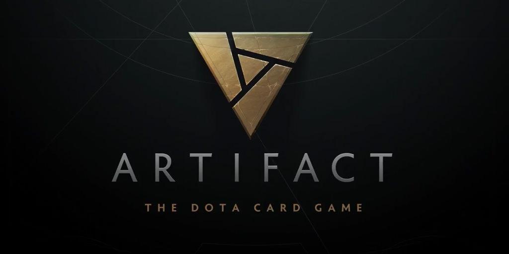 Artifact, ККИ от компании Valve, станет доступна на ПК в ноябре