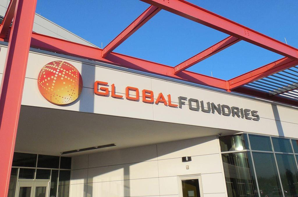 GlobalFoundries сошла с дистанции «нанометровой» гонки