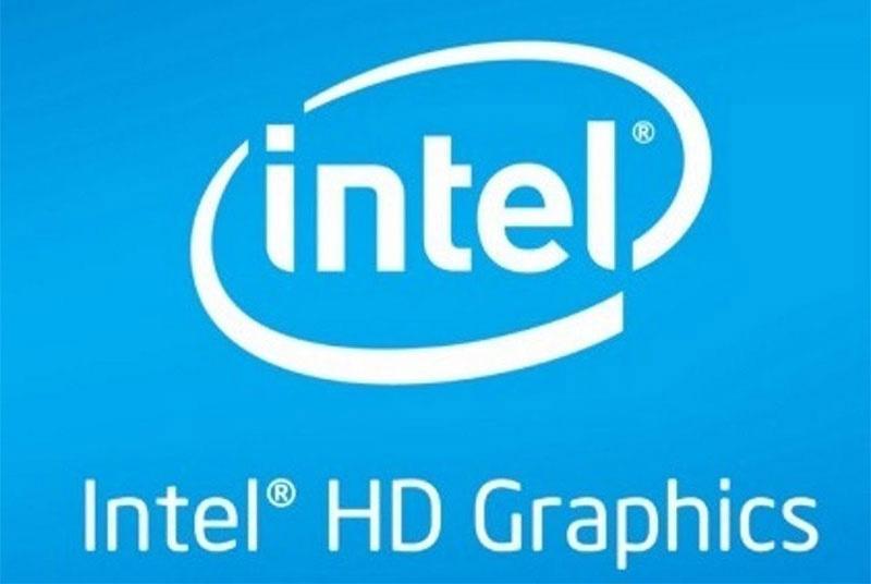 Драйвер Intel HD Graphics обновлен (24.20.100.6286)