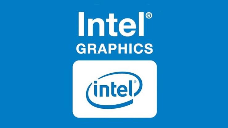 Драйвер Intel HD Graphics обновлен (24.20.100.6229)