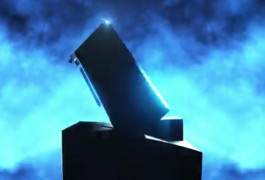 Инфа 100%: дискретные видеокарты Intel будут в 2020 году