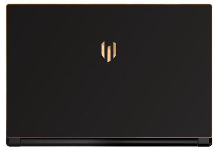 MSI WS65 – ноутбук-рабочая станция с Core i9 и Quadro P4200 на борту