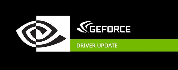 Драйвер NVIDIA GeForce обновлен (398.82 WHQL)