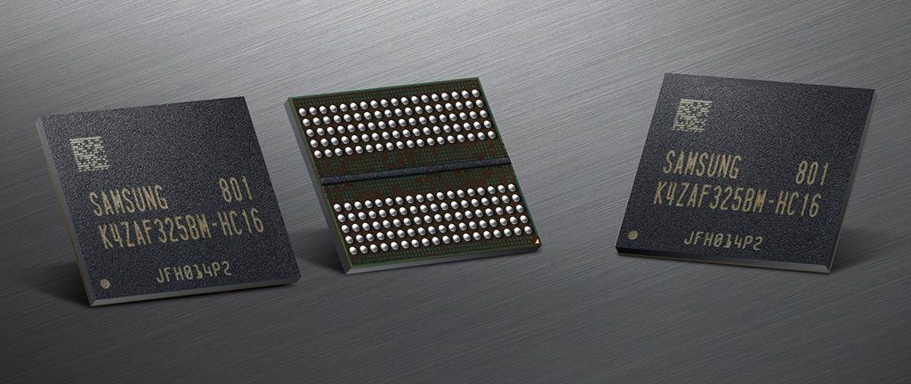 NVIDIA официально представила профессиональные ускорители Quadro RTX на архитектуре Turing