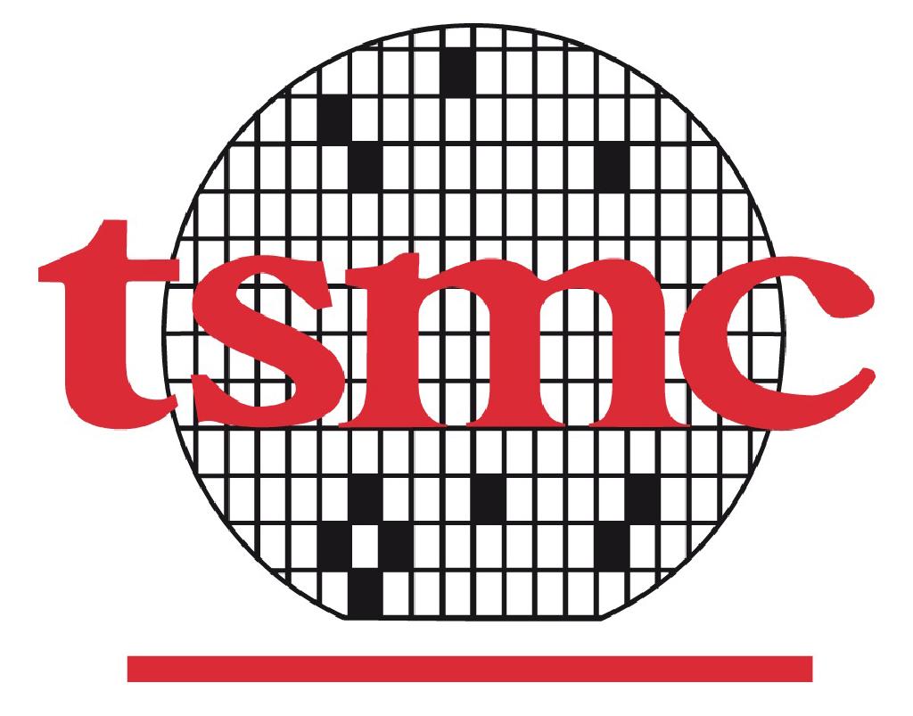 Вирус в корпоративной сети TSMC вынудил остановить производство